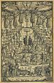 Laureano atlas-san pedro bautista y compañeros franciscanos mártires de japón.jpg