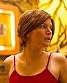 Lauren LoGiudice in NY 1002584.jpg