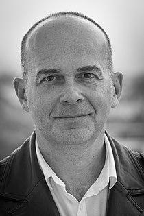 Laurent-Frédéric Bollée par Claude Truong-Ngoc octobre 2013.jpg