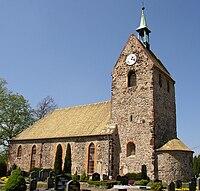 Laussig Authausen church.jpg