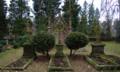 Lauterbach Frischborn Schloss Eisenbach Friedhof 66554.png