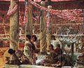 Lawrence Alma-Tadema Caracalla and Geta.jpg