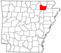 Lawrence County Arkansas.png