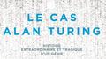 Le Cas Alan Turing - logo BD édition 2015.png
