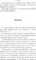 Le Corset - Fernand Butin - 17.png