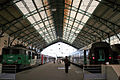 Le Havre - La gare 4 - Artlibre jnl.jpg