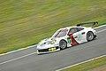 Le Mans 2013 (190 of 631) (9347058518).jpg