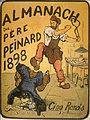 Le Père Peinard - Almanach 1898.jpg