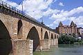 Le Pont Vieux.jpg