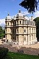 Le Port-Marly Château Monte-Cristo 002.JPG