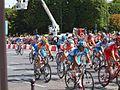 Le Tour! (3764003144).jpg