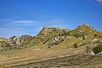 Le colline del sito Tornambè-Krastos.jpg