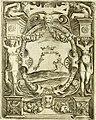 Le imprese illvstri - con espositioni et discorsi (1572) (14783812012).jpg