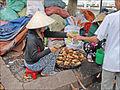 Le marché (Sa Dec, Vietnam) (6663026039).jpg