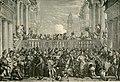 Le nozze di Cana, quadro di Paolo Veronese.jpg