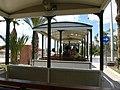 Le petit train touristique de elche - panoramio.jpg