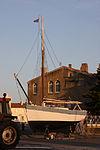 Le sloop de pêche Rivoallan (17).JPG