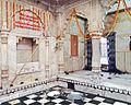 Le temple de Karni Mata (Deshnoke) (8424445460).jpg