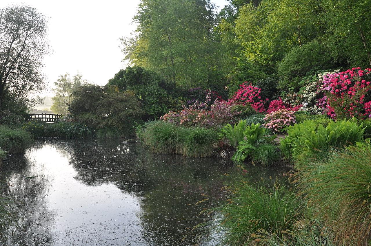 Original file 4 288 2 848 pixels file size mb mime type image jpeg - Parc botanique de haute bretagne ...
