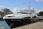 Le yacht de luxe à moteur Stargazer (10).JPG