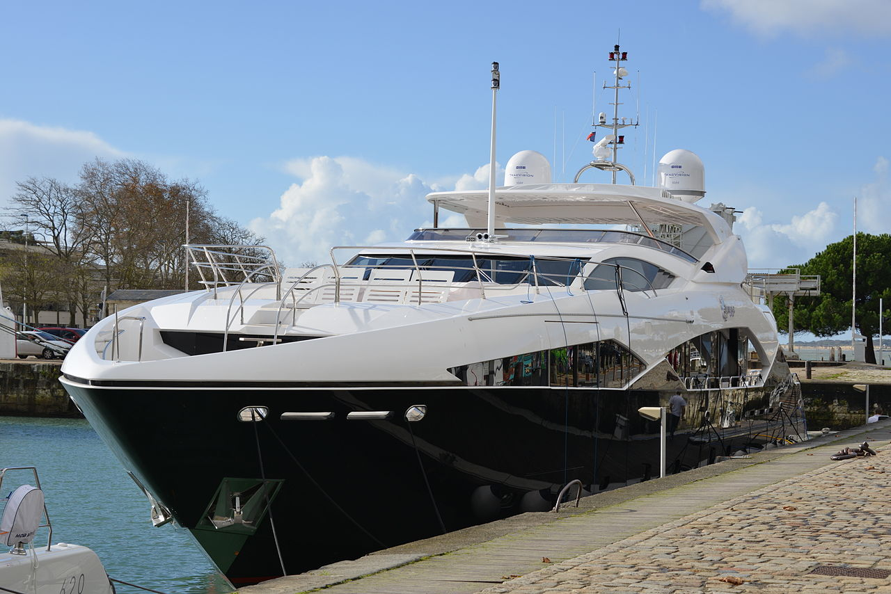 file le yacht de luxe moteur stargazer 10 jpg wikimedia commons. Black Bedroom Furniture Sets. Home Design Ideas