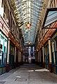 Leadenhall Market, London A.jpg