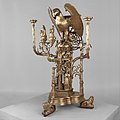 Lectern in the Form of an Eagle MET DP102942.jpg