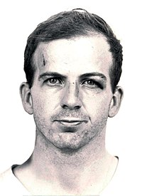 Lee Harvey Oswald arrest card 1963-crop.jpg