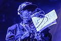 Lee Scratch Perry 2016 (3 von 13).jpg