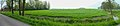Leegkerk - wierde Zijlvesterweg VIII.jpg