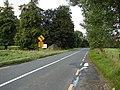 Left Hand Bend Near Russborough House - geograph.org.uk - 930250.jpg