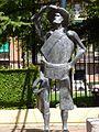 Leganés - Museo de Escultura 03.JPG