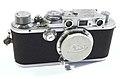 Leica-III-p1030017.jpg