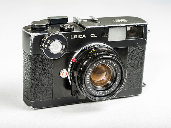 Leica CL with 40mm Summicron-C.jpeg