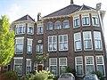 Leiden - Boerhaavelaan 3.jpg