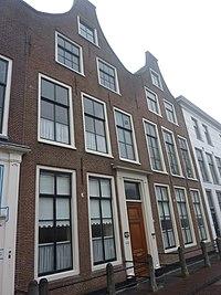 Leiden - Herengracht 13.JPG