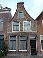 Leiden - Kalvermarkt 10.JPG