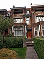 Leiden - Rijnsburgerweg 31D.jpg