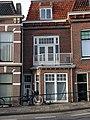 Leiden - WLM2017 - Rijnsburgersingel 90.jpg
