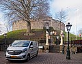 Leiden Fort 6983.jpg