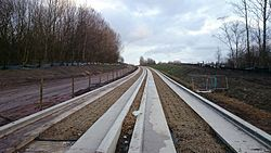 Leigh Guided Busway construction 3.JPG