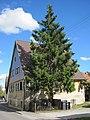 Leinfelden Legenfeldstraße 04.jpg