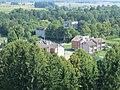 Leipalingis, Lithuania - panoramio (31).jpg