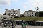 Leipzig - Bayrischer Platz - Bayerischer Bahnhof 17 ies.jpg