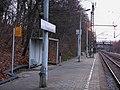 Leipzig S-Bahnhaltepunkt Voelkerschlachtdenkmal.jpg