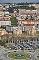 Leiria - Portugal (28003628108).jpg