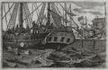 Leiris - L'histoire des États-Unis racontée aux enfans, 1835 - illust 11.png