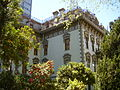 Leland Stanford Mansion (2).JPG