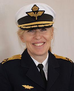 Lena Hallin
