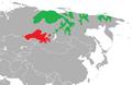 Lenguas siberianas.png